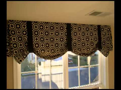 Surprise Drapery & Curtains   Blinds Shades Shutters in Surprise, AZ