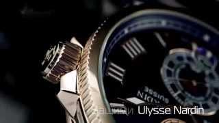 Элитные и надёжные часы Ulysse Nardin Marine(Продам часы Ulysse Nardin Marine в отличном состоянии. Хронографы рабочие. Часы оснащены качественным и надёжным..., 2015-01-11T21:20:30.000Z)