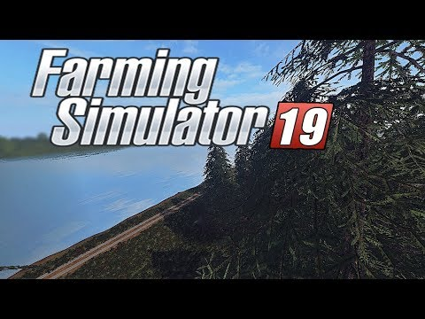 Farming Simulator 2019 - jak powinna wyglądać kariera?