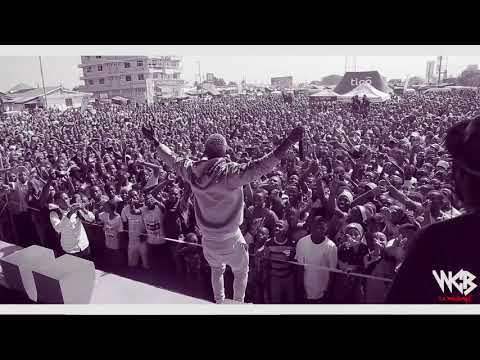 Harmonize FIESTA 2017 registration Mbagala Zakhem