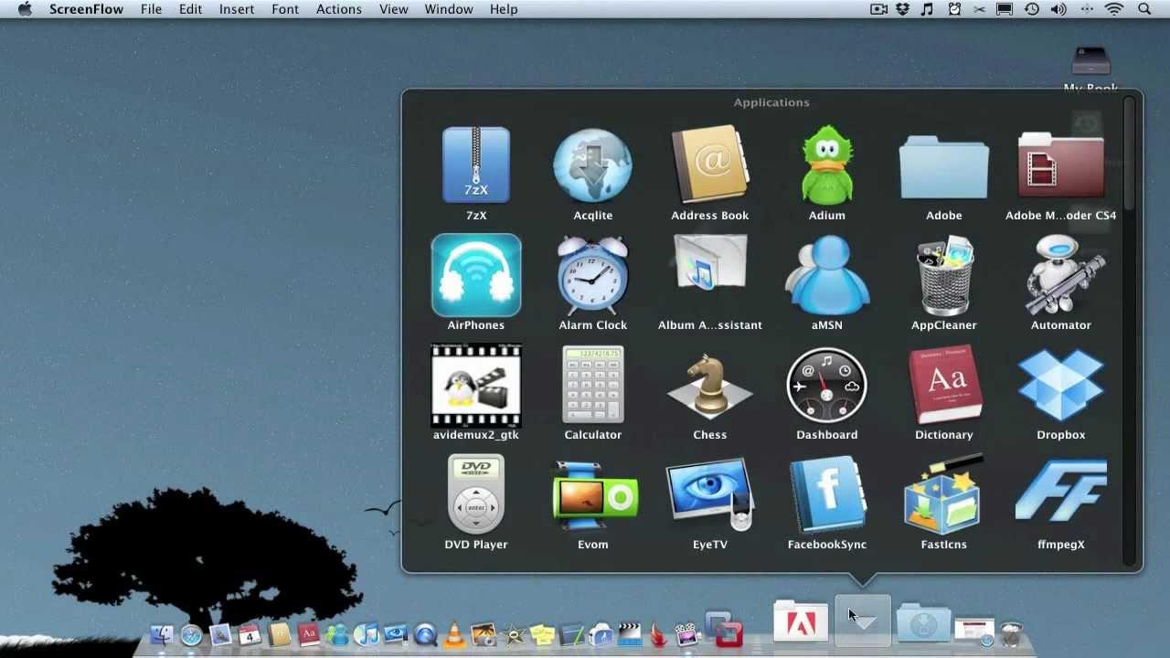 appcleaner free best way to delete unwanted applications mac