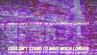 Slaves - True Colors (Lyric Video)