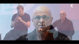Yann-Fañch Kemener ha Sylvain Barou - Gwerz Sulian Joe
