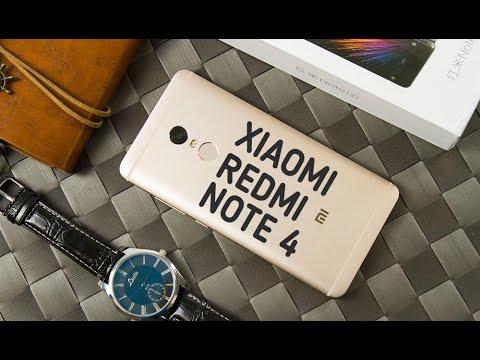 Хотите купить дешевле?. ▷ magazilla сравните цены ₴ на мобильный телефон xiaomi redmi pro 64gb ✓ прайсы более 1000 магазинов!
