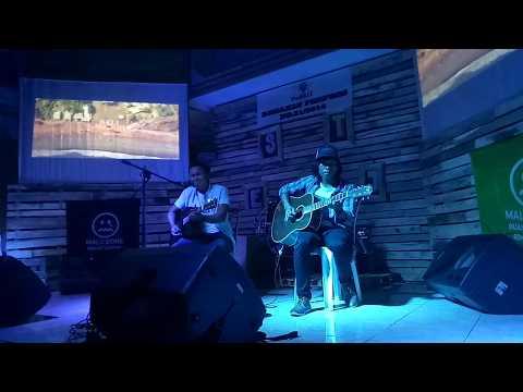 Live Aditya Kameshwara - Tresna Memaksa (Kesiman)