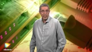 Les fondamentaux des réseaux : Le routage avec le protocole TCP/IP - trailer | video2brain.com