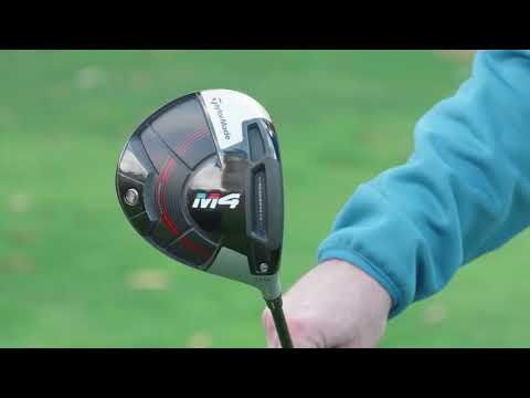 taylormade-m4-drivers-overview