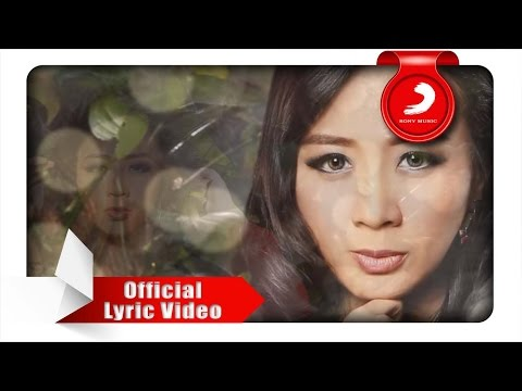 Astrid - Semusim (Video Lyric)