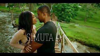SASHA BRIGHTON   SIMUTA  Latest Ugandan Music 2021 HD