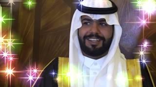 حفل زواج الشاب راكان سليمان الزراع العطوي