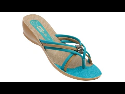 LADIES CHAPPAL / FLAT SANDLE CHAPPAL / CASUAL OFFICE WEAR FLAT SANDLE CHAPPALS/AMAZON ONLINE from YouTube · Duration:  5 minutes 13 seconds