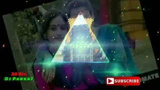 Download lagu Tana tan turi tor bal khula khula Dj Song MP3