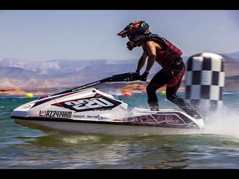 2016 US Pro Tour Pro Ski GP Moto1 Live Full Video