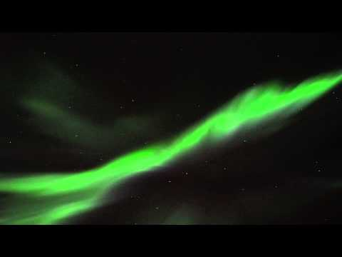 Corona borealis live