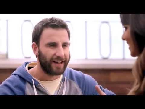 Andrés Iniesta... según Cristina Pedroche y Dani Rovira