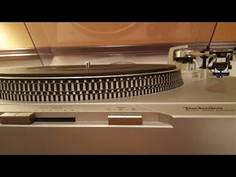 Introduction to Vinyl Collecting 101 - Turntables, Surface Cleaning & Your First Albums