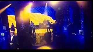 Смотреть клип Михайло Грицкан - Єдина Україна