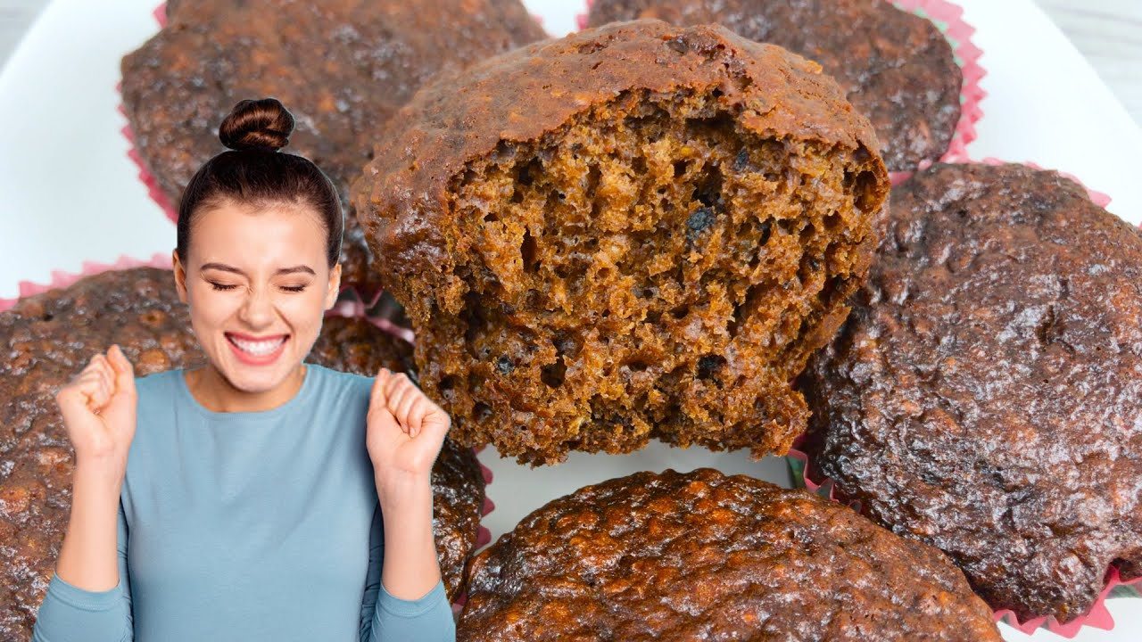 (Trailer) 7 Healthy Energy Bakeries for Weight Loss