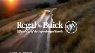 NBC Commercial Breaks (9/25/1999)-Part 5 of 5 thumbnail