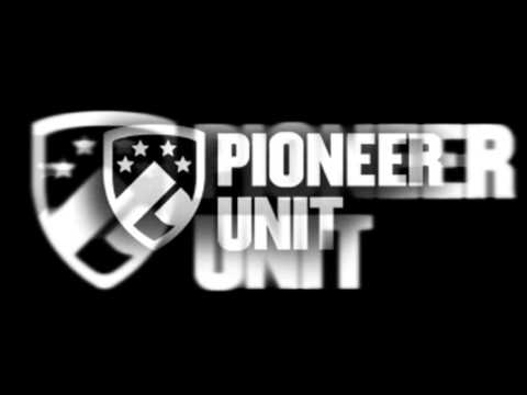 Cape Town - Rattex Ft Driemanskap - Pioneer Unit