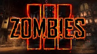 Retribution Custom Zombies Cog locations/How to open Pack a Punch