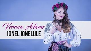 Verona Adams - Ionel Ionelule (Cover Gica Petrescu) - Solista muzica populara nunti