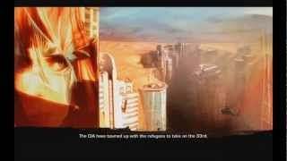 Spec Ops The Line PC Gameplay HD