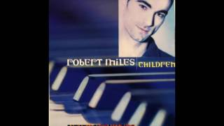Robert Miles - Children (Dream Version) (Remastered)