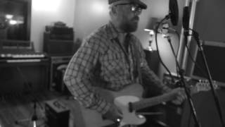 """SofaBurn Presents:  Jeremy Pinnell LIVE @ Candyland Studio-""""Different Kind of Love"""""""