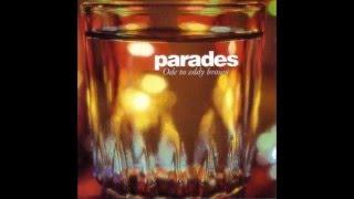 Parade - Loose end  1994