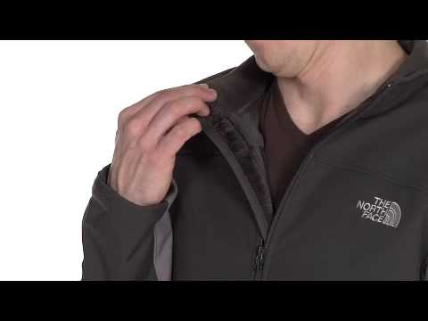 971f594b8 The North Face Men's Chromium Thermal Jacket