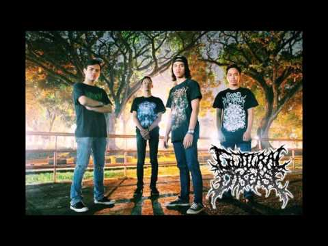 Guttural Disease - Investigation Of Dead Body Unautopsy (Indonesia)