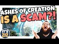 Scamming the Scammer w/FAKE automated voice 🤖& paying w ...