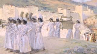 Florent Schmitt: Psaume XLVII, Op. 38 (1904) [FULL]