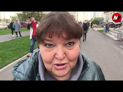 БОЛЕЕ ПОЛОВИНЫ РОССИЯН НЕ ИМЕЮТ СБЕРЕЖЕНИЙ