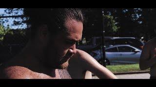 MBtv: Season 2 Ep. 1 King Krucial - Amazing Video Shoot Day 1-3 [Shot By @4kMBfilms]