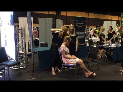 Mackay's Premier 32nd Annual Bridal Fair