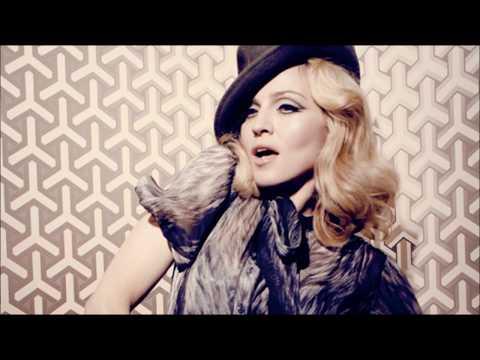 Madonna - Best Of Unreleased 2