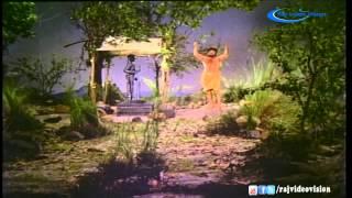 Kandukonden Song HD | Thiruvarul