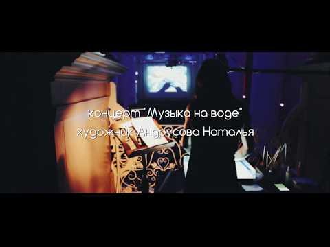 //www.youtube.com/embed/74qlwn1g9gI?rel=0