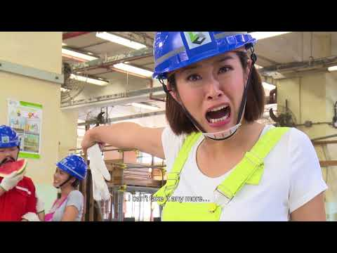 Construction Trade Testing Agent - Carpenter (Formwork -Civil Construction) Skilled Trade Test