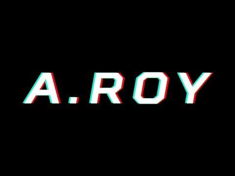 Kahin Karta Hoga Intezar (Remix) | A.ROY | Anamika