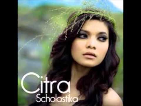 Citra  Scholastika -  Galau Galau Galau