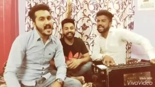 ISHQ KAHANI-2 ! Buta Brar ! Love Kotkapura ! 2016