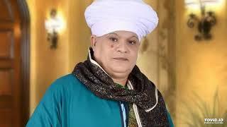 الشيخ عليوه فى قمة الروعة والجمال تعلقة بالاذكار