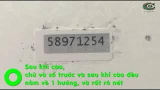 Cách phân biệt kem laysmon thật và kem laysmon giả - Lê Lan Châu-0925100442