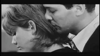 Carlo Rustichelli - La Ragazza Di Bube(1963)