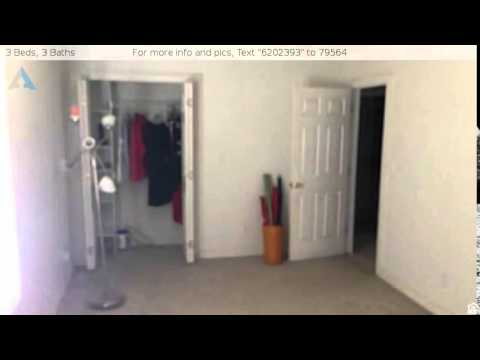 $205,500 - 13100 CARMEN GINGER Drive, Clint, TX 79836