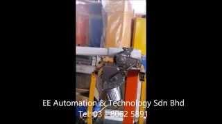 Boom gate / barrier gate installation and repair service