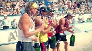 #BeachEM13: Day 6 - 04 August 2013